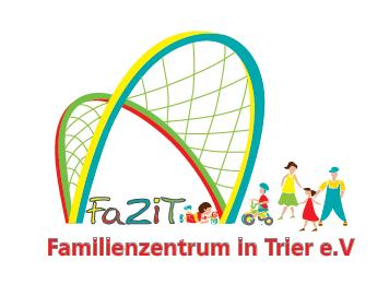 Familienbildungsstätten Familienzentren Familienbildungtrikide