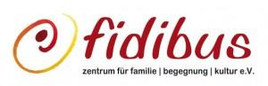 fidibus Logo-